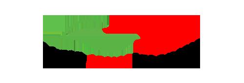 Dewan Atsiri Indonesia - DAI