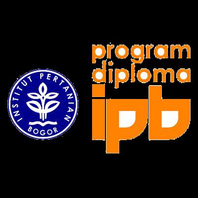 Diploma IPB