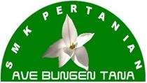 SMK Pertanian Ave Bungen Tana