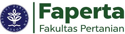 Faperta IPB